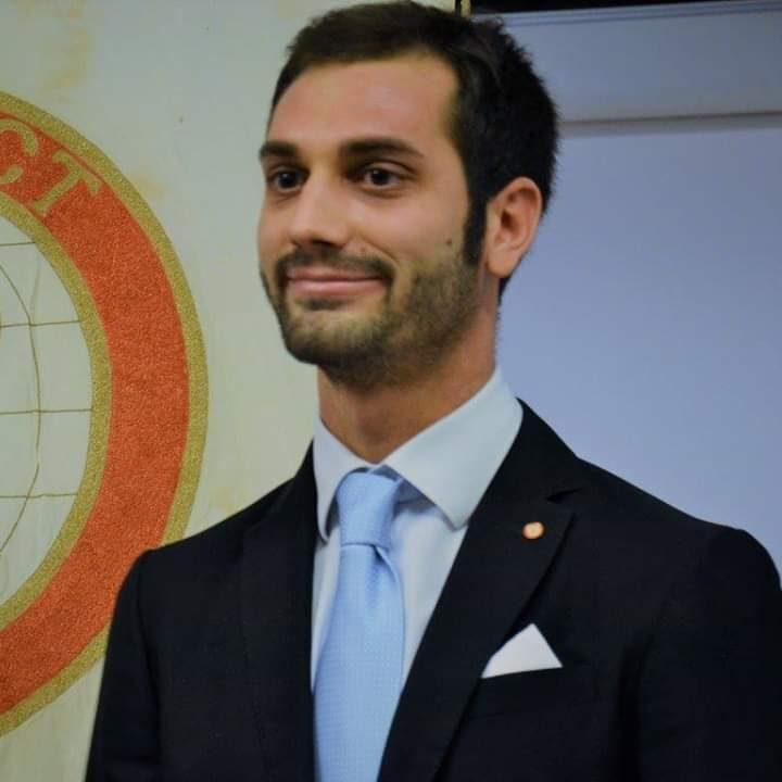 Sig. Pasquale Buonomo