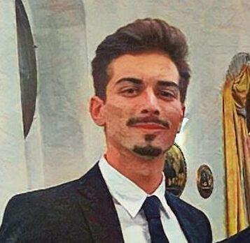 Sig. Giovanni Bellizzi
