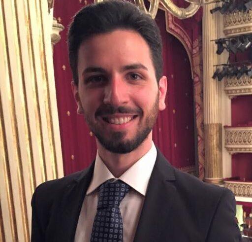 Avv. Claudio Esposito Scalzo