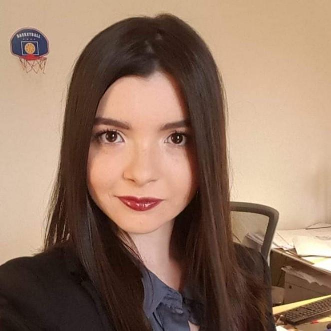 Dott.ssa Elisabetta Nunziante