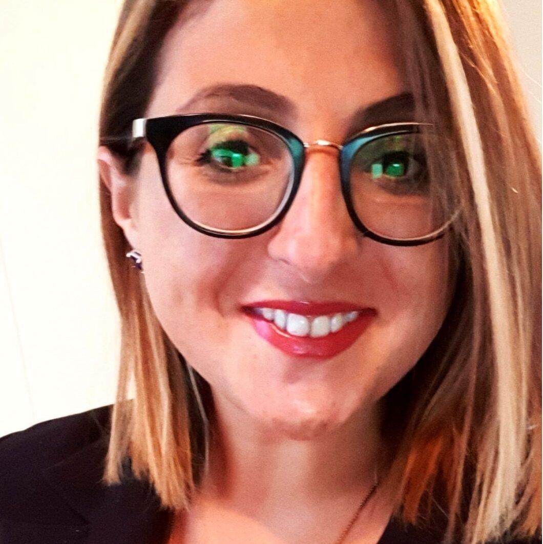Dott.ssa Laura Crea